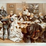 Supreme Court History Provides Modern Day Answers