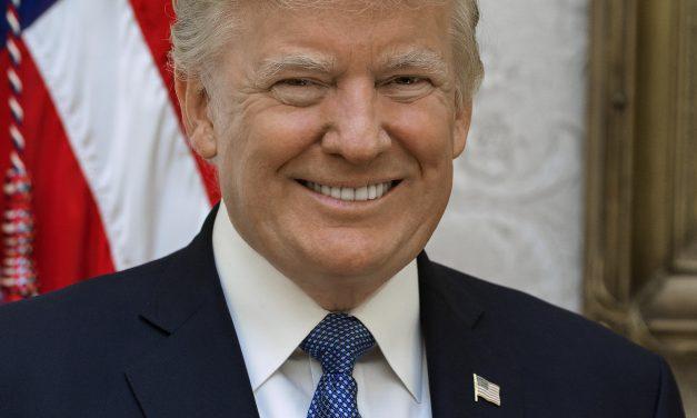Trump's Accomplishments